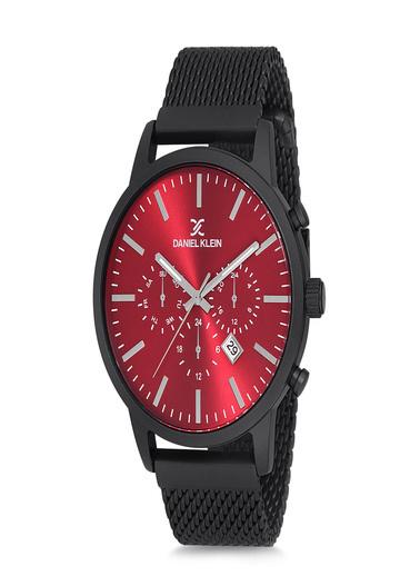 Daniel Klein Saat Kırmızı